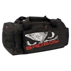 Bad Boy Duffle Bag - Large