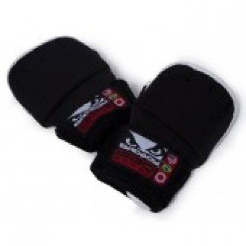 BAD BOY PRO SERIES GEL HAND WRAPS