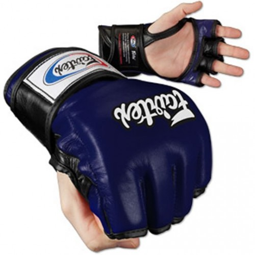 Fairtex Ultimate MMA Gloves