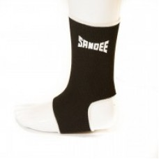Sandee Premium Ankle Supports