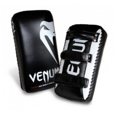 VENUM KICK PAD PREMIUM/SYNTEC LEATHER (PAIR)