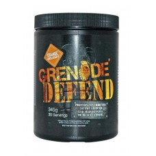 Grenade - Defend 345g Apple