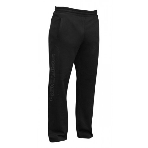 Bad Boy Joggers Black