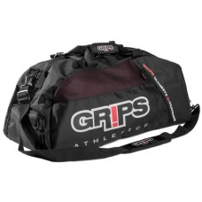 GRIPS™, DUFFEL,BACKPACK