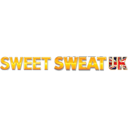 sweet sweat uk